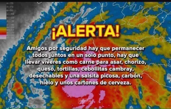 Marcianadas_244_1508161138 (116)