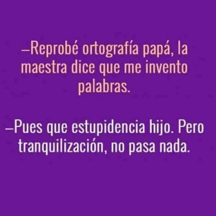 Marcianadas_244_1508161138 (122)