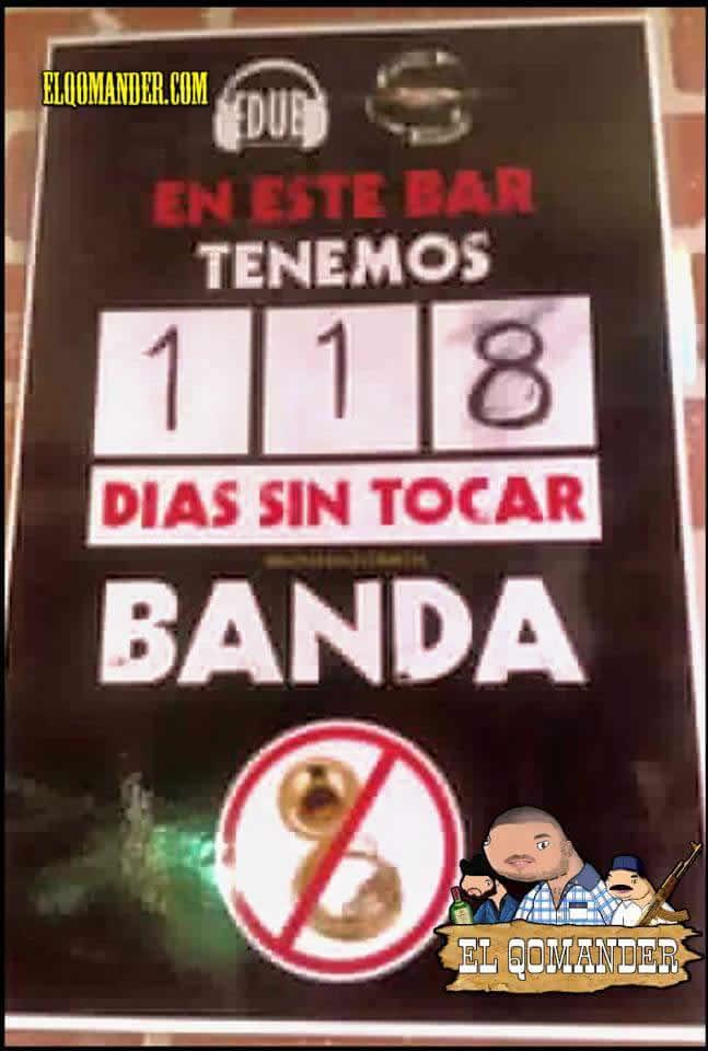 Marcianadas_244_1508161138 (130)