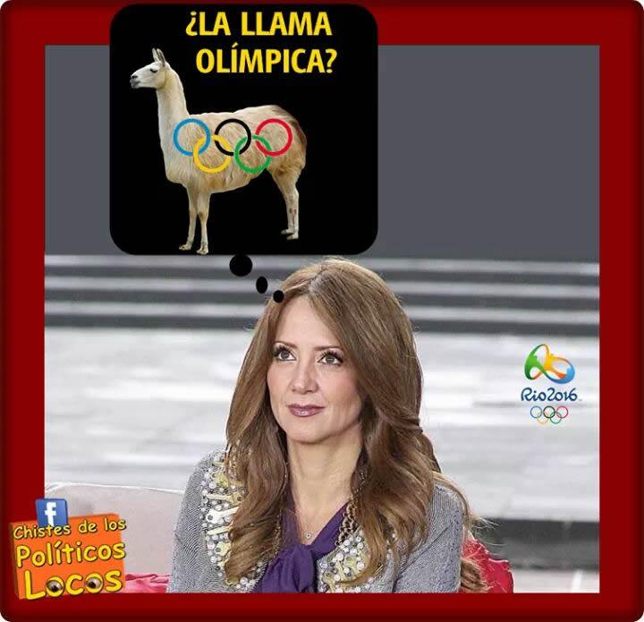 Marcianadas_244_1508161138 (134)