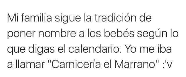 Marcianadas_244_1508161138 (136)