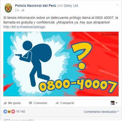 Marcianadas_244_1508161138 (142)