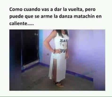Marcianadas_244_1508161138 (160)