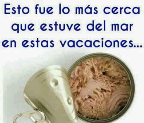 Marcianadas_244_1508161138 (165)