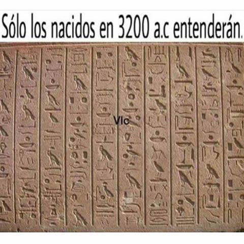 Marcianadas_244_1508161138 (21)