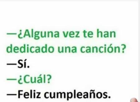 Marcianadas_244_1508161138 (224)