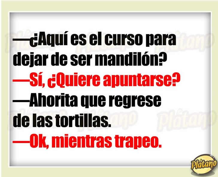 Marcianadas_244_1508161138 (231)