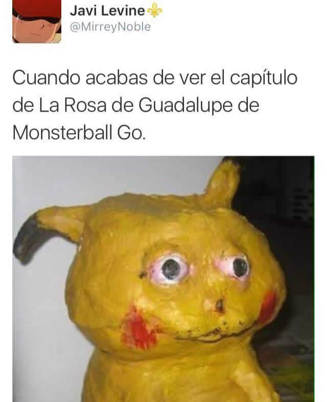 Marcianadas_244_1508161138 (237)