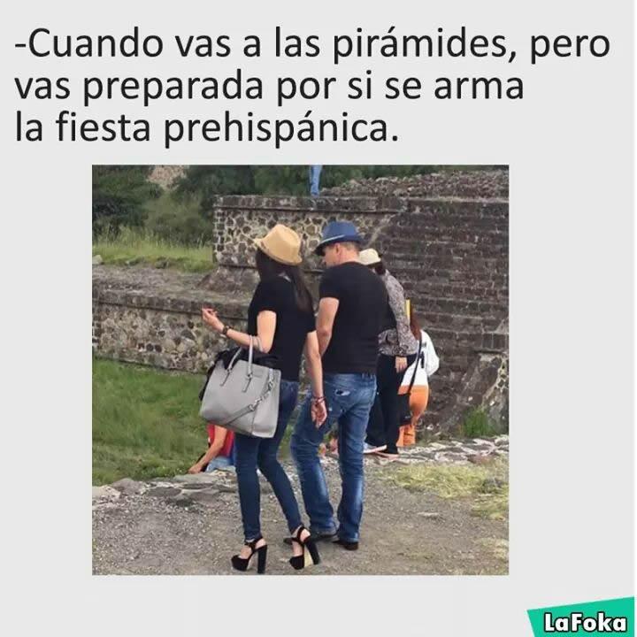 Marcianadas_244_1508161138 (238)