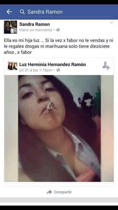 Marcianadas_244_1508161138 (240)