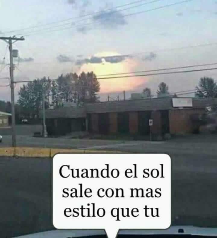 Marcianadas_244_1508161138 (241)