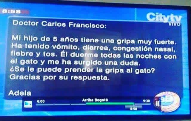 Marcianadas_244_1508161138 (248)