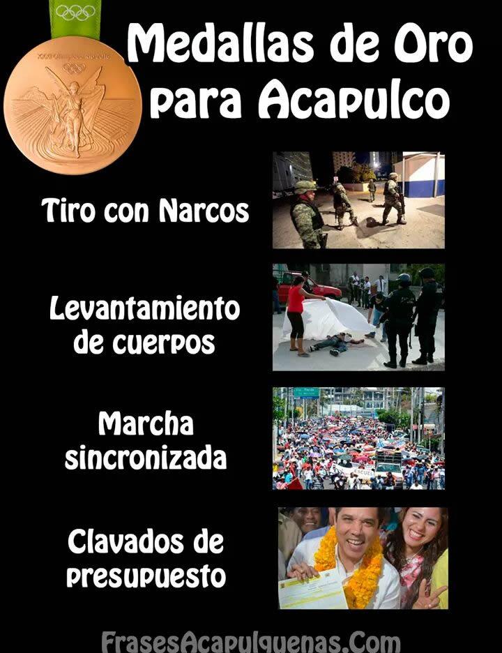 Marcianadas_244_1508161138 (258)