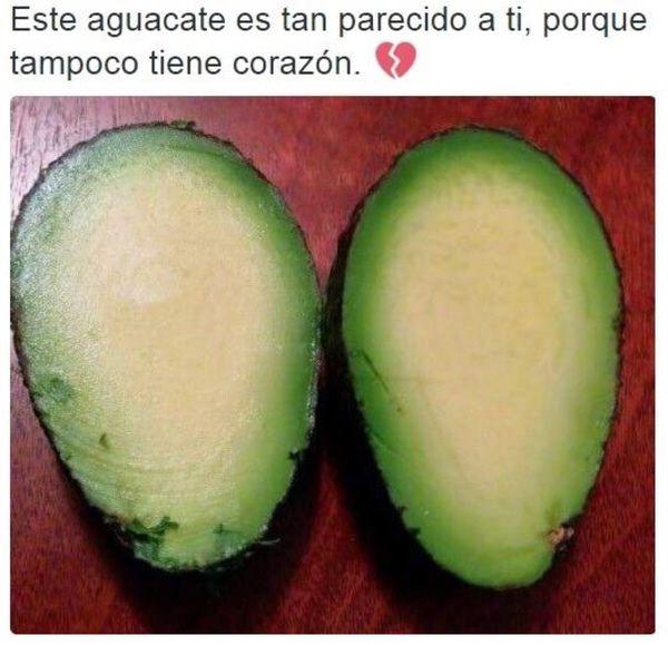 Marcianadas_244_1508161138 (270)