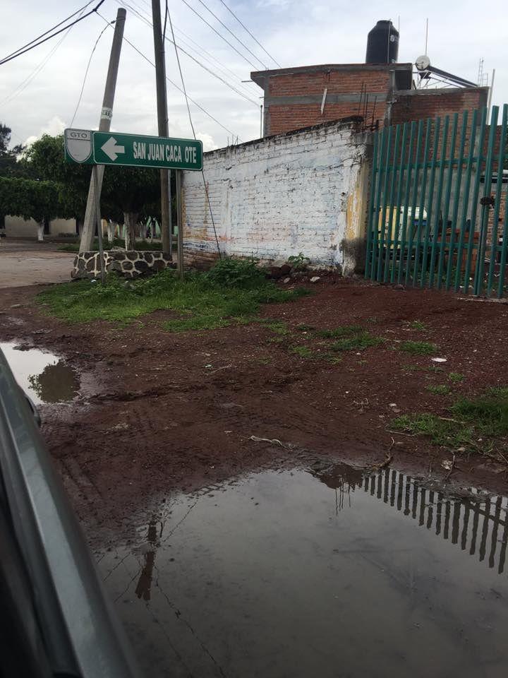 Marcianadas_244_1508161138 (271)