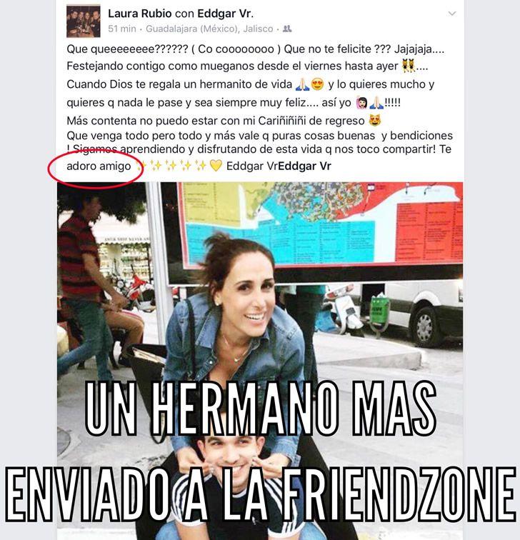 Marcianadas_244_1508161138 (277)