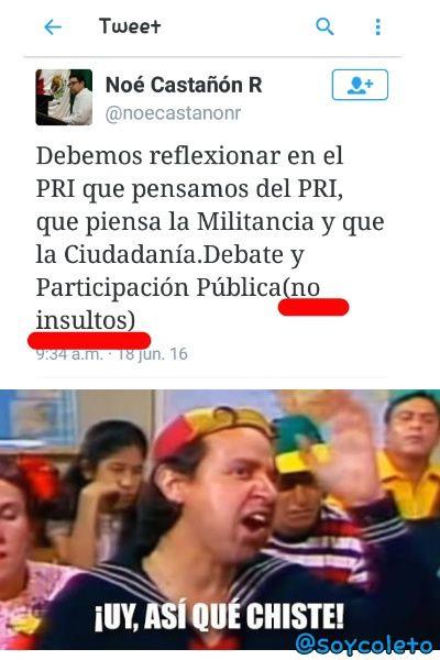 Marcianadas_244_1508161138 (280)