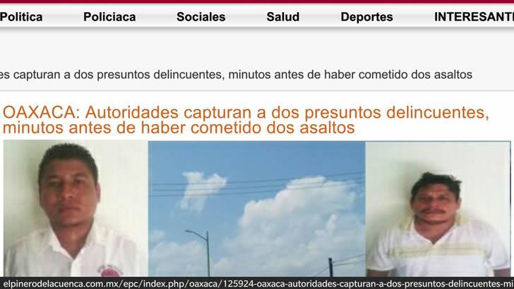 Marcianadas_244_1508161138 (285)