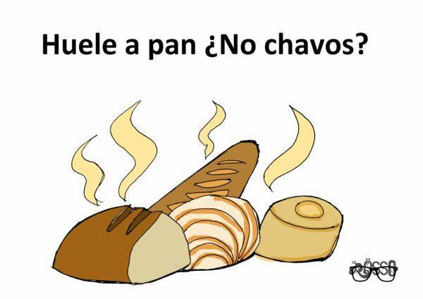 Marcianadas_244_1508161138 (297)