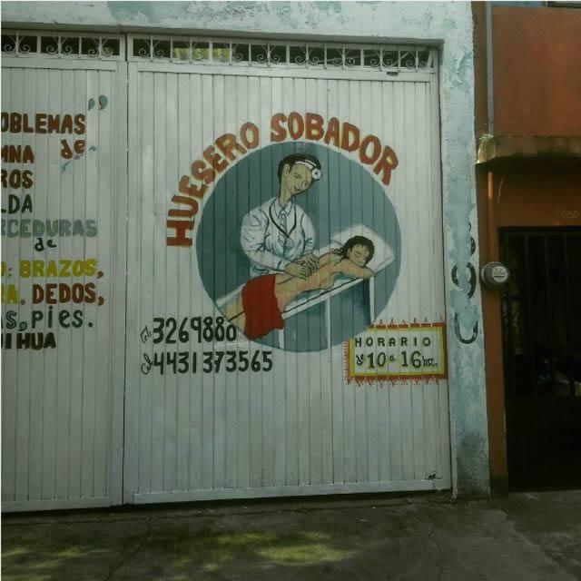 Marcianadas_244_1508161138 (319)