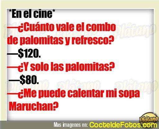 Marcianadas_244_1508161138 (323)