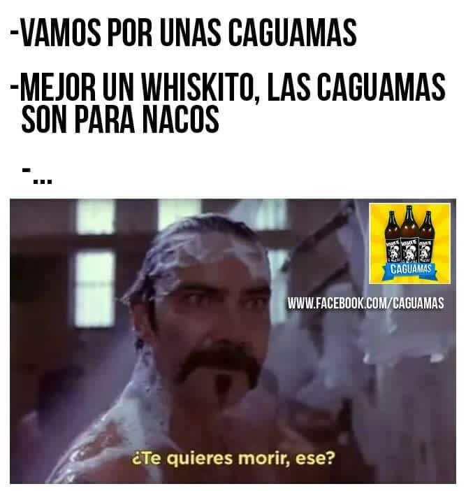 Marcianadas_244_1508161138 (48)