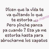 Marcianadas_244_1508161138 (59)