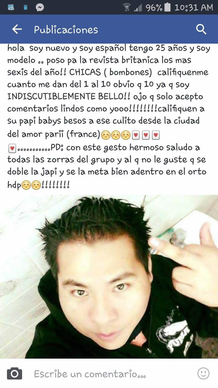 Marcianadas_244_1508161138 (68)