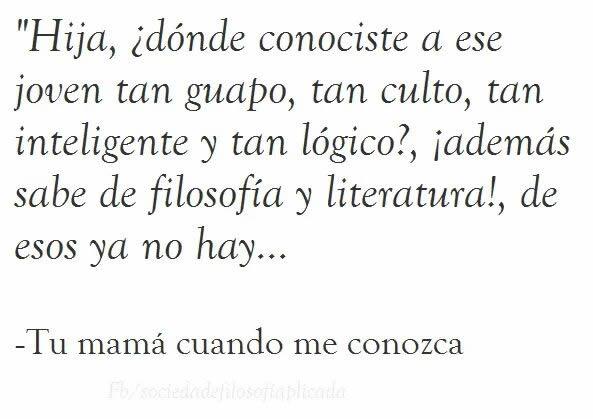 Marcianadas_244_1508161138 (70)