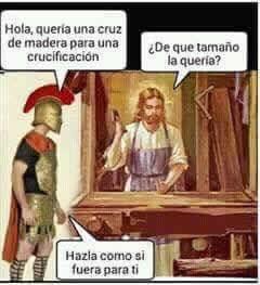 Marcianadas_244_1508161138 (73)