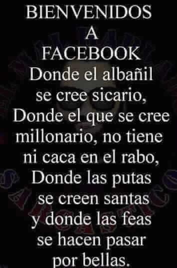 Marcianadas_244_1508161138 (74)