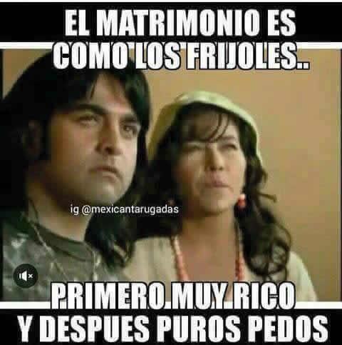 Marcianadas_244_1508161138 (77)