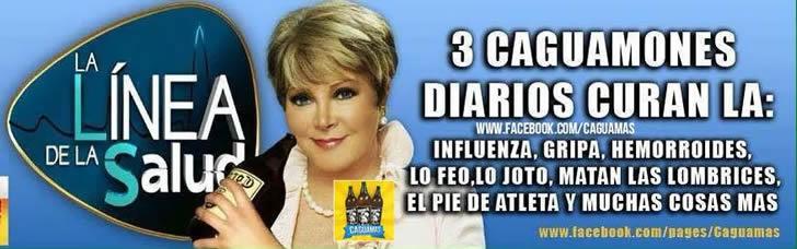Marcianadas_244_1508161138 (89)