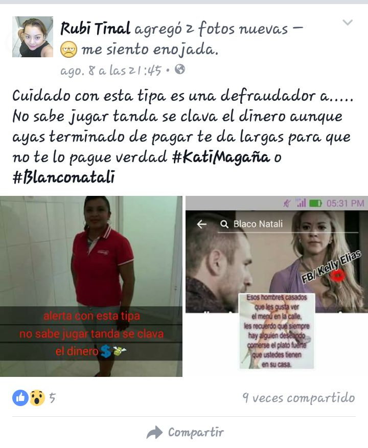 Marcianadas_244_c1 (1)