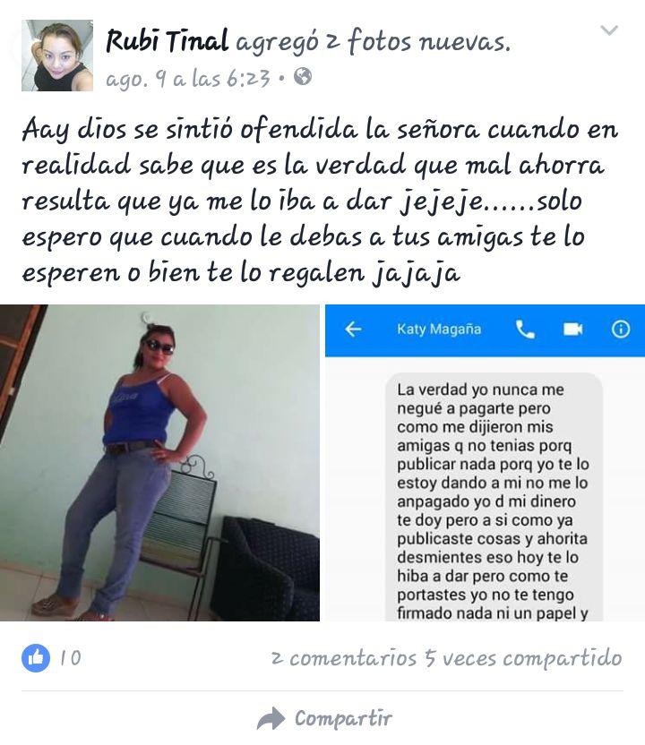 Marcianadas_244_c1 (2)