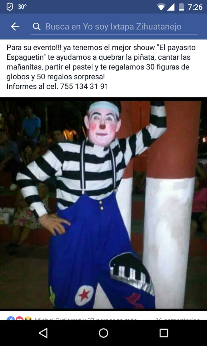 Marcianadas_244_c3 (1)