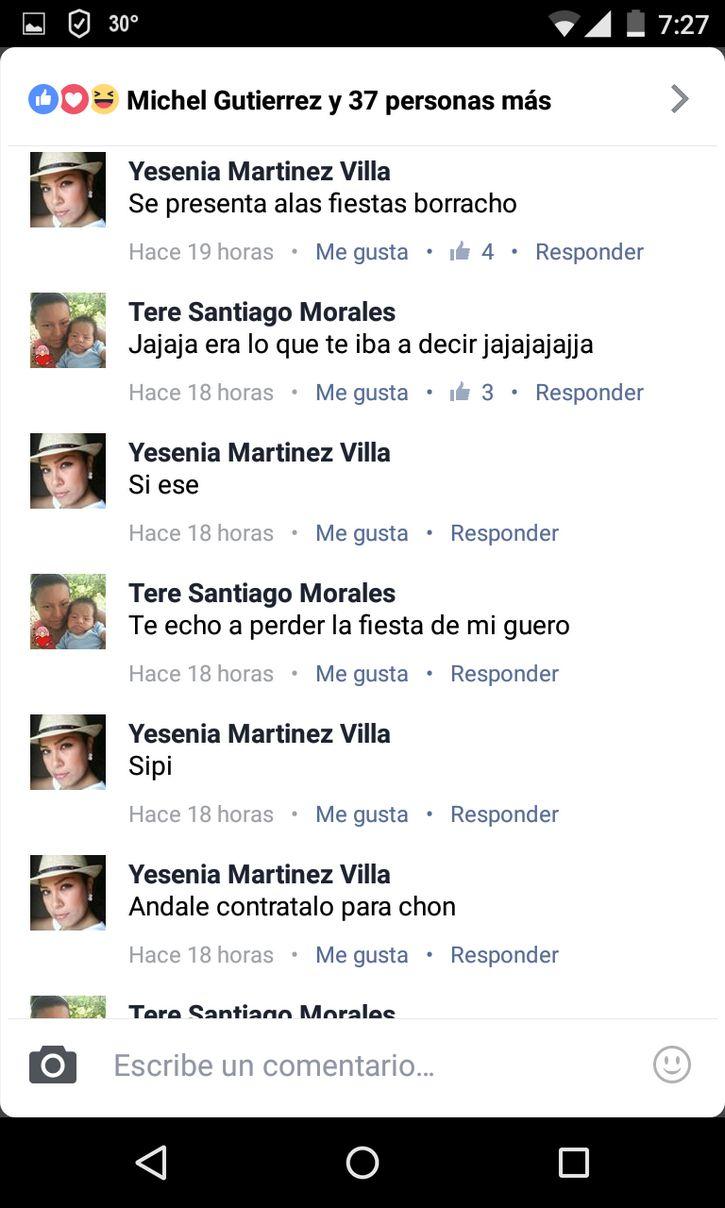 Marcianadas_244_c3 (2)