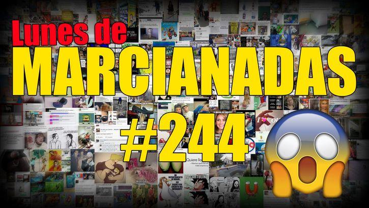 Marcianadas_244_portada
