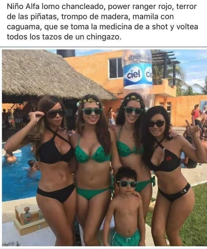 Marcianadas_245_1908160110 (12)