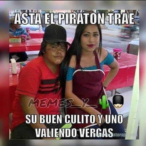Marcianadas_245_1908160110 (133)