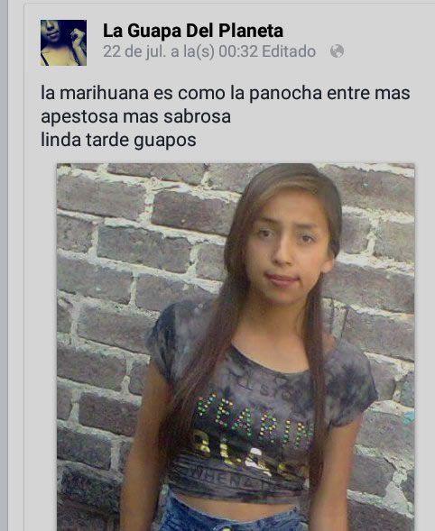 Marcianadas_245_1908160110 (139)