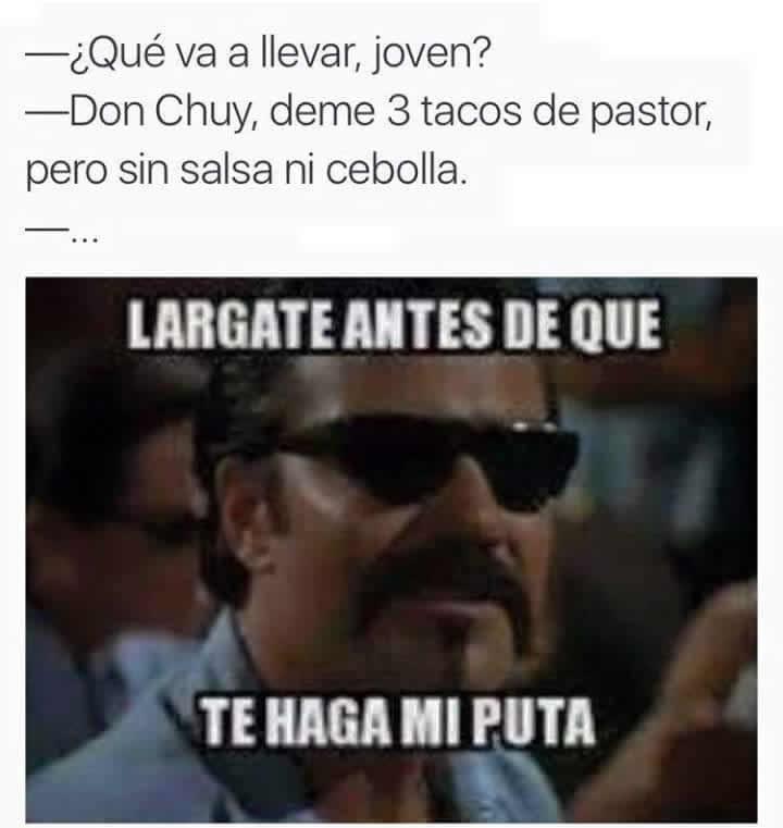 Marcianadas_245_1908160110 (14)