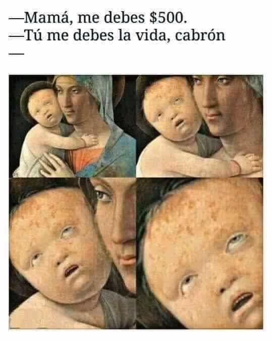 Marcianadas_245_1908160110 (142)