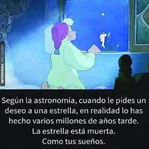 Marcianadas_245_1908160110 (144)