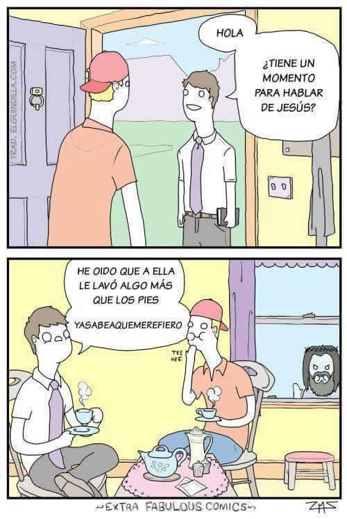 Marcianadas_245_1908160110 (148)