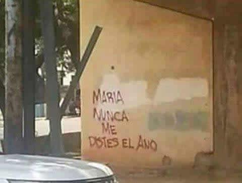 Marcianadas_245_1908160110 (15)