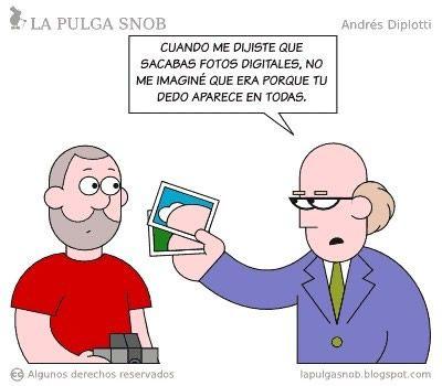 Marcianadas_245_1908160110 (151)