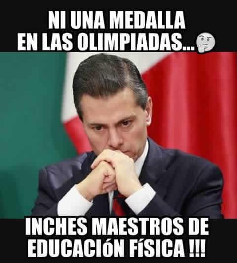 Marcianadas_245_1908160110 (158)