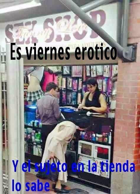 Marcianadas_245_1908160110 (163)