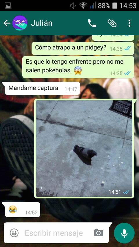 Marcianadas_245_1908160110 (166)